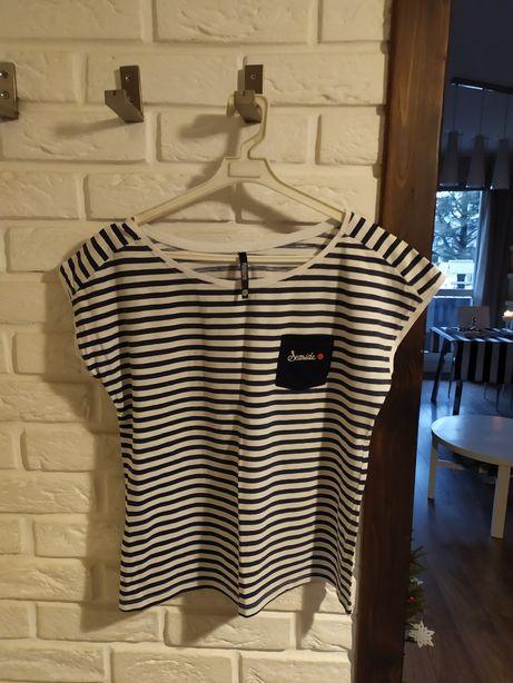 T-shirt Sinsay r.M