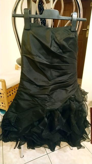 Sukienka na Bal rozmiar 38