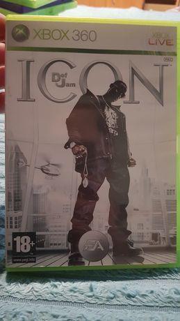 Icon Xbox 360 xbox360