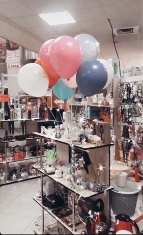 Продам готовый бизнес,магазин посуды в Торговом центре