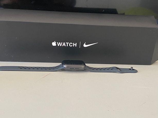 Apple Watch série 6 40mm como novo