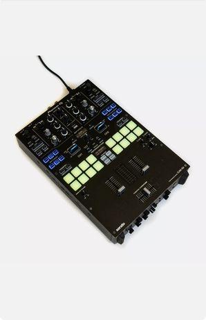 Pioneer djm-s9 mixer battle s9 bdb stan