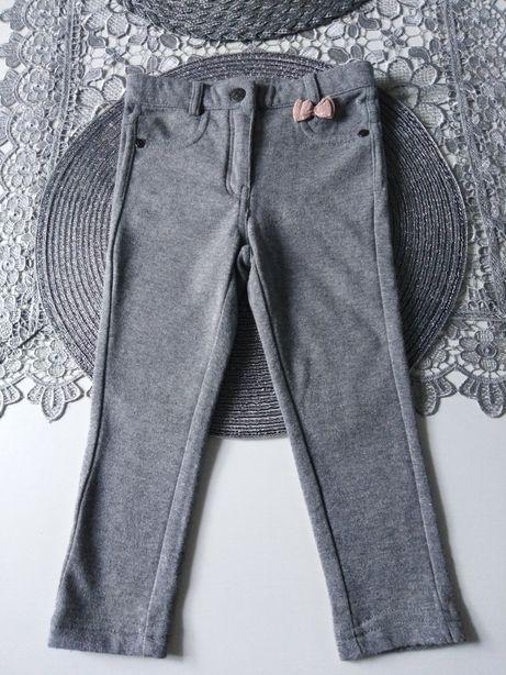 Spodnie Coccodrillo r. 98