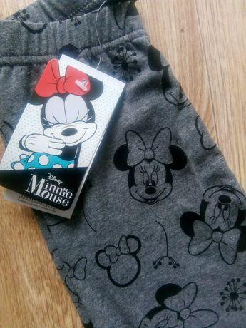 Лосины Disney 110р