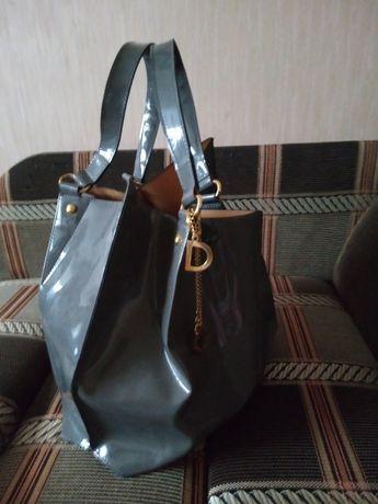 Мода и стиль сумка