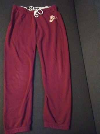 spodnie dresowe Nike r.M