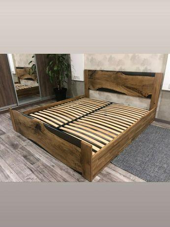 Ліжко по замовленню