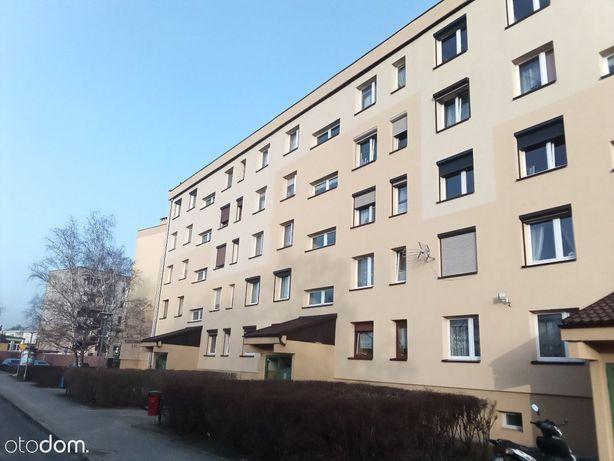 Mieszkanie trzypokojowe w Rawiczu , ulica Zagłoby