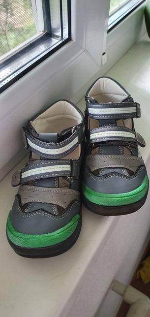 Детская обувь, Босоножки, сандали,  Tom.m