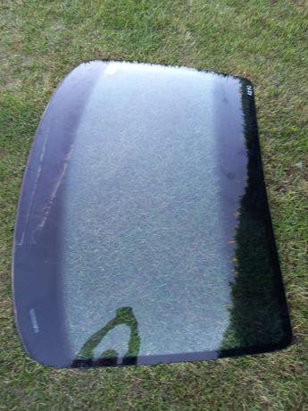 Szyba czołowa Volkswagen caddy 2008r