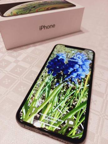 Iphone XS 64 GB Apple Space Gray