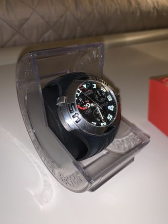 Relógio Sector Expander 130 Chrono -Limitado- C/ NOVO NA CAIXA - ENVIO