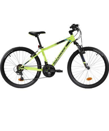 Skradziono rower WYSOKA NAGRODA