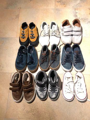 Распрадаю одежду детей, возраст 0-6 лет