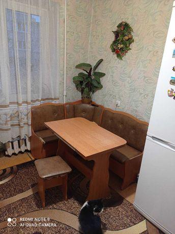 Срочно продам трёхкомнатную квартиру г. Волчанск