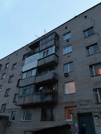 Продам или обменяю 3-х комнатную квартиру!