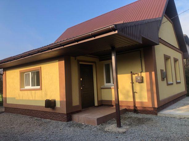 Продам дом Бердичев
