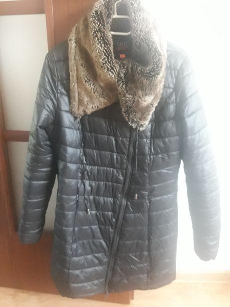 Kurtka/płaszcz