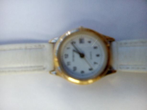zegarek damski Fabiani