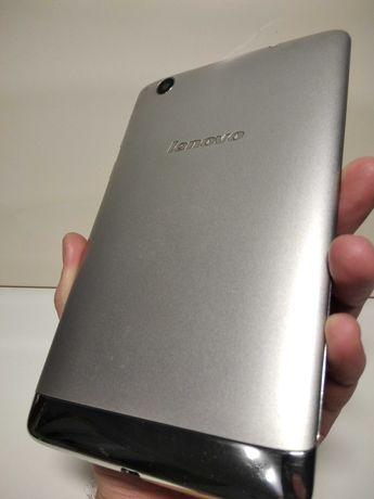 Lenovo, оригинальный планшет в идеальном состоянии!