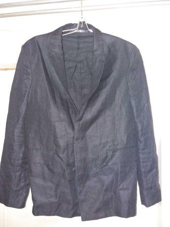 Резерв!Куртка пиджак Kris Van Assche