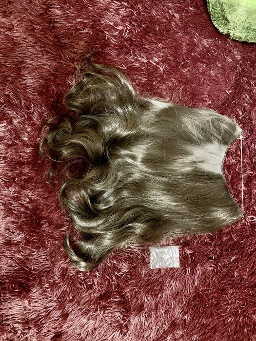Волосы Кулиничи - изображение 1