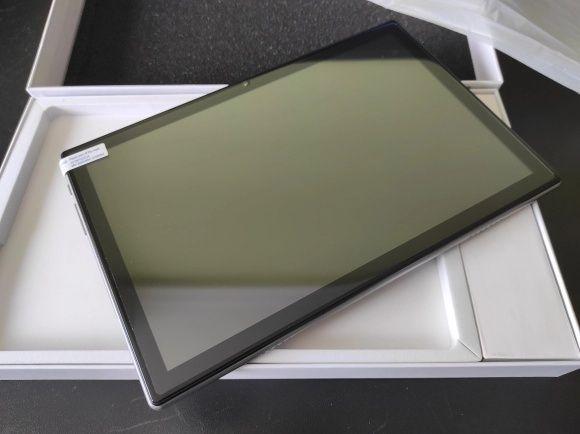 "Tablet Teclast P20HD 10.1"" LTE Android 10 4/64GB 1920x1200 usb-c"