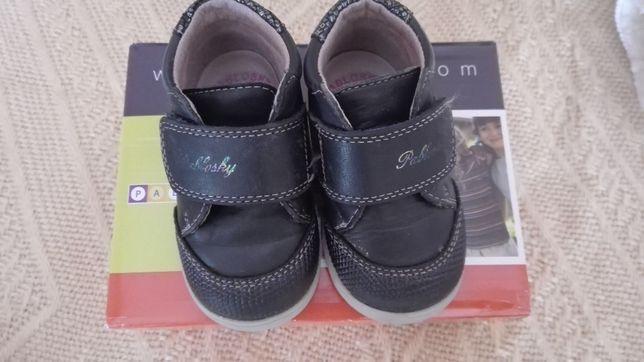 Sapatos Pablosky, TAM.18