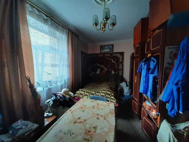 Продається квартира в центрі на Куліша, 29 кв.м., 2-ий поверх, 40 000$