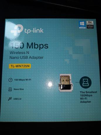 tp-link 150 Mbps (Novo)