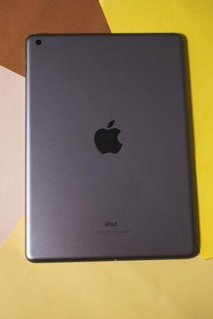 Apple iPad 2/3/4/mini 16/32/64gb (fqgfl/айпад/купити/планшет/купить)