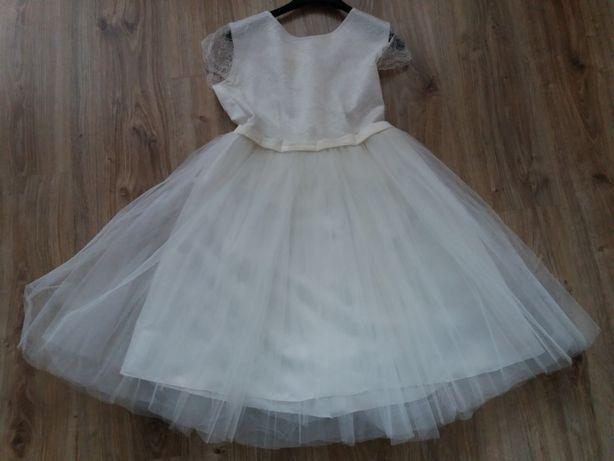 Sukienka rozm.146