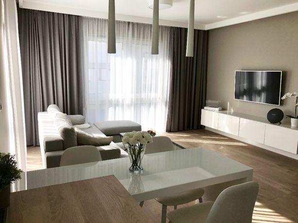 KOMFORTOWY i przytulny Apartament 78m2 , Ołtaszyn