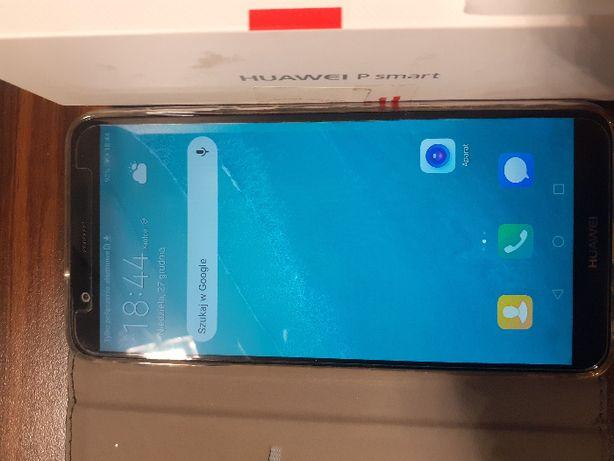 Huawei L31 P Smart DS 2018