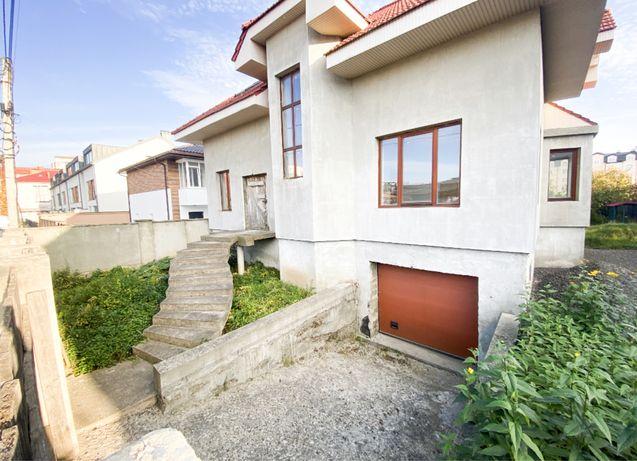 Продаж будинку 294м2+12соток Боздош(Лінтура)