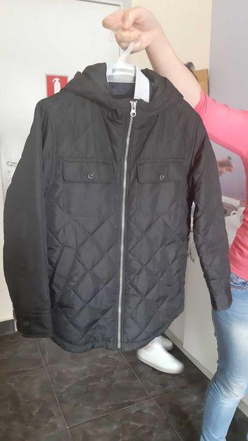 Куртка Old navy на возраст 6,7 лет