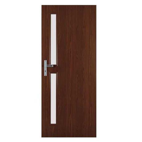 Drzwi Łazienkowe 60 Prawe