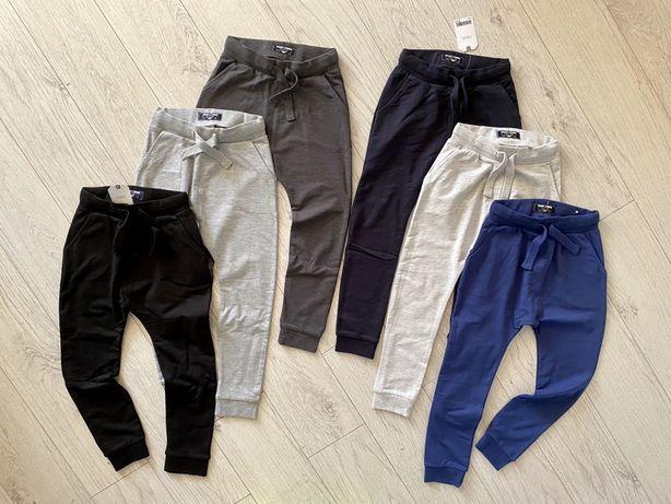 В наличии!Под заказ!Тонкие и утепленные  штаны Next,HM,Zara,George