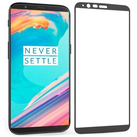 OnePlus 5T Vidro Temperado