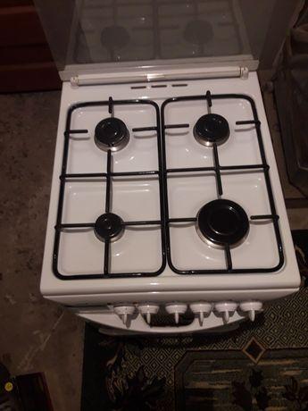Газові плити уживані