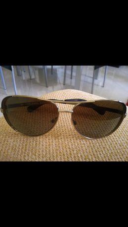 Óculos sol Michael Kors
