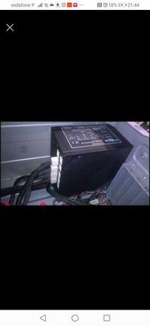 Computador Gaming . Asus Intel Core i7 2,67 Ghz (4 Cores )