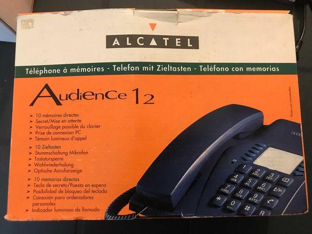 Telefone Alcatel **NOVO**