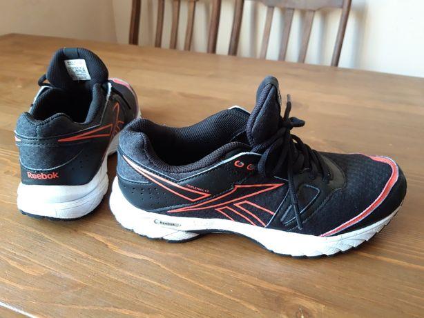 Adidasy reebok buty do biegania treningowe 40,5