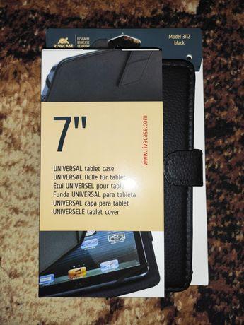 "Чехол для планшета 7"" RivaCase"