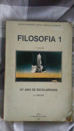 6 Livros escolares antigos