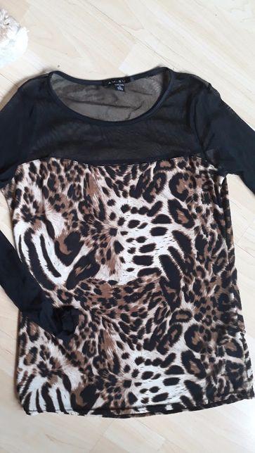 Nowa bluzka New Yorker Amisu rozmiar M