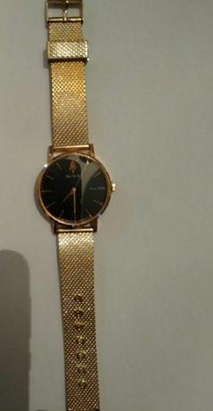 Nowy zegarek damski Rose Gold