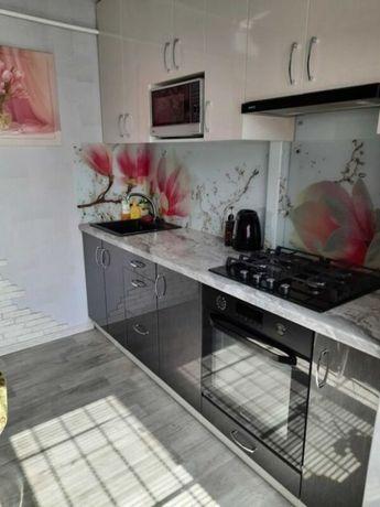 Продам 2-х комнатную квартиру с евро ремонтом в Приднепровске