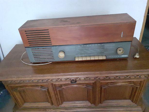 Radio Goplana LUX
